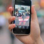 私のオススメiPhone無料アプリ6つ