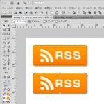 初心者のためのWebデザイン練習