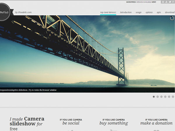Camera---a-free-jQuery-slideshow-by-Pixedelic