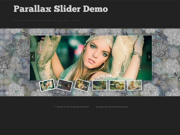 Parallax-Slider-with-jQuery