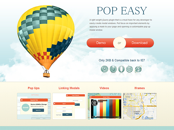 Pop-Easy---by-Thomas-Grauer