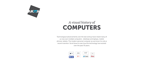 3Visual-history-of-computing-by-Akita-Systems