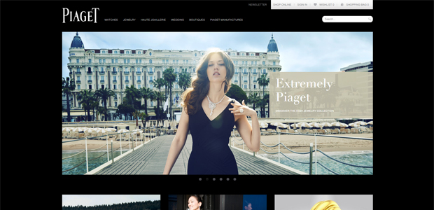 7Official-Piaget-Website---Luxury-Watches---Jewelry-Online