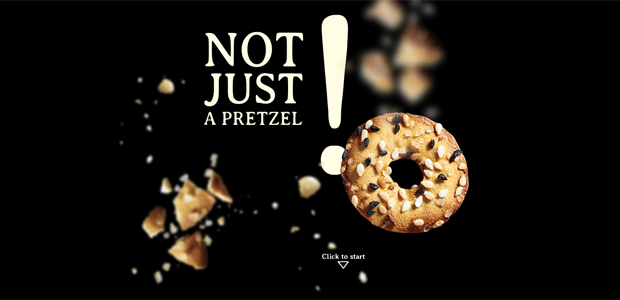 Pressels-»-Not-just-a-pretzel-