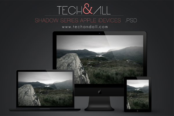 Shadow-Series-Apple-iDevices