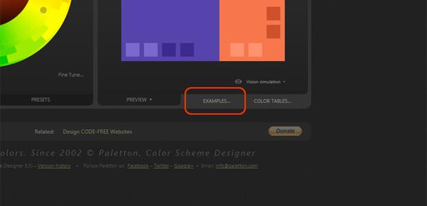 Paletton---The-Color-Scheme-Designer2