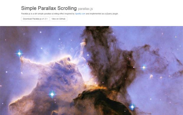 7Parallax