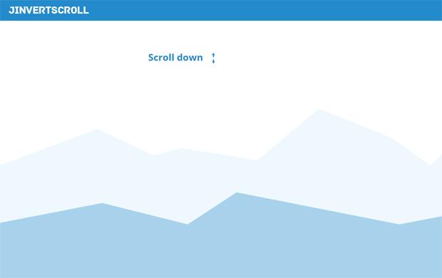 8jInvertScroll---A-lightweight-jQuery-horizontal-Parallax-scrolling-plugin