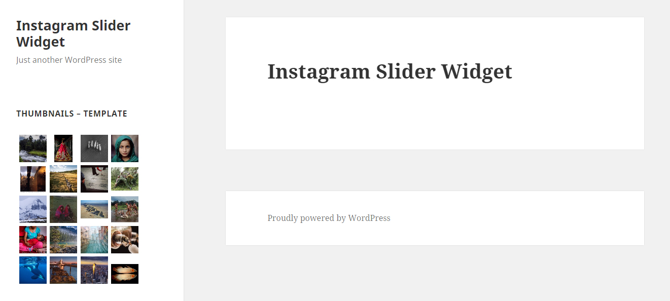 10Instagram-Slider-Widget---Just-another-WordPress-site