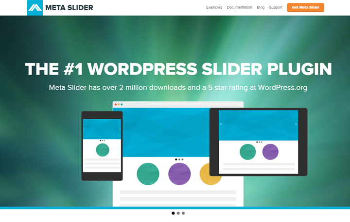 1Meta-Slider---Responsive-WordPress-Slider-Plugin