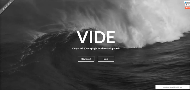 3Vide---easy-as-hell-jQuery-plugin-for-video-backgrounds