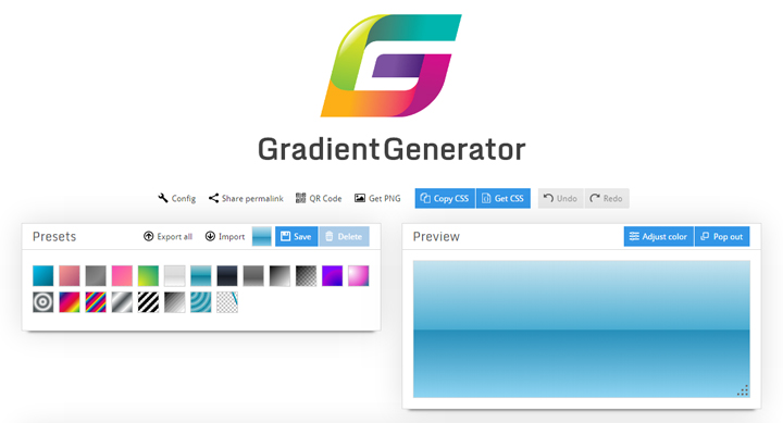 4Gradient-Generator---The-Only-CSS-Gradient-Tool-You-ll-Ever-Need