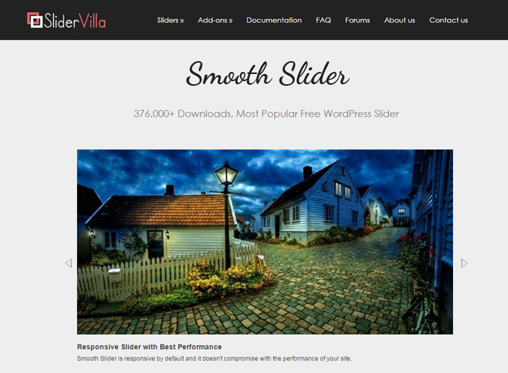 4Smooth-Slider---A-Free-WordPress-Slider-Plugin-from-SliderVilla