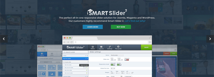 5Smart-Slider-2---Demo