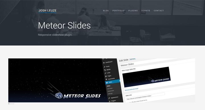 6Meteor-Slides---Josh-Leuze