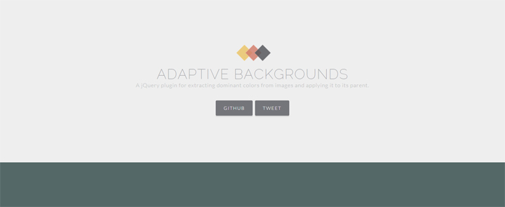 7jquery.adaptive-backgrounds