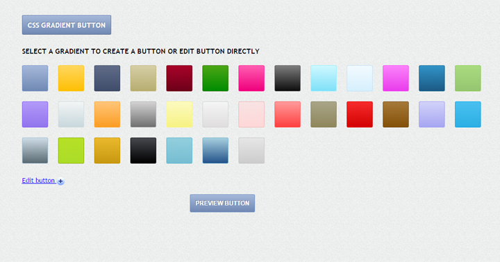 8Css-Gradient-Button---create-css-button