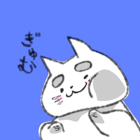 cat04