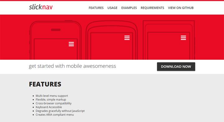 3SlickNav---Responsive-Mobile-Menu-Plugin-for-jQuery