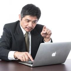 Webサービス制作を制作会社へ発注する際に直面するトラブル事例