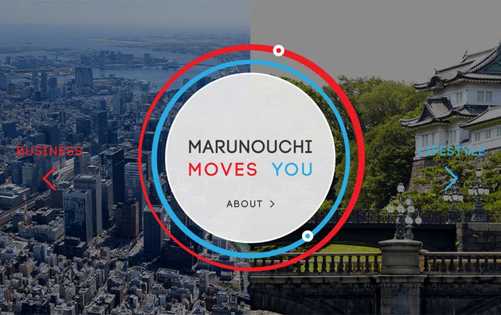 10MARUNOUCHI---THE-HEART-OF-TOKYO--