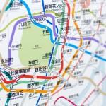 また新しくなったGoogle MAP、埋め込み表示の縮尺を変更する