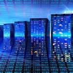 Webサービスを作る時、最初に高いサーバを選ぶ必要はほとんどない