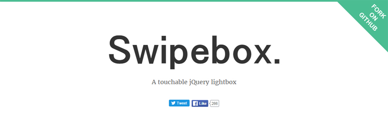 Swipebox---A-touchable-jQuery-lightbox