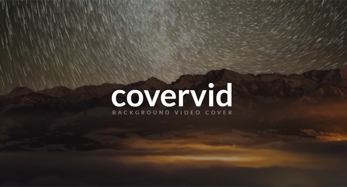 1covervid