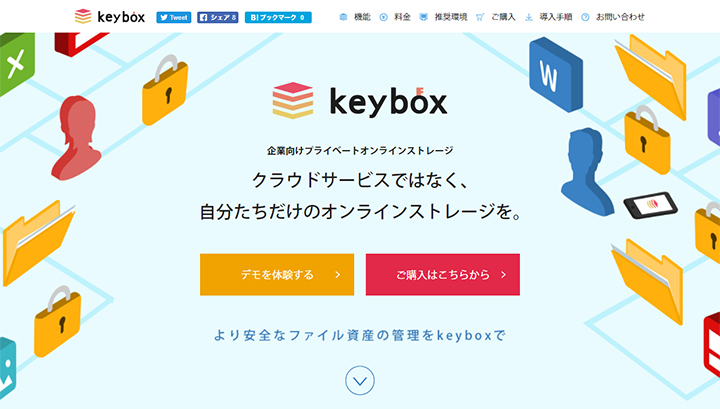 10keybox