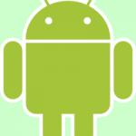 Android Studioでバージョン管理を行う