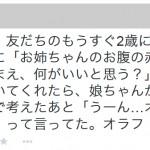 Twitterまんが Part34