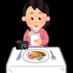 なぜこの店が評価2.0?!クチコミや評価に左右されない!小さな飲食店がWebサイトを持つ必要性について考えてみた。