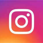 Instagramで飲食店の集客力アップ!押さえておきたいポイントを確認しよう!