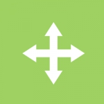 WordPressで記事の並び替えができるプラグイン『Intuitive Custom Post Order』を使おう!