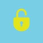 WordPressで特定のページにのみベーシック認証をかけて、ID・パスワードを管理画面で設定できるようにしたい