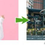 """【写真の副業】WEBデザイナーの私が思う""""使いやすい写真素材""""とは?"""